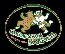 Сибирская Кадриль